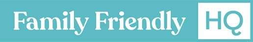 familyfriendly