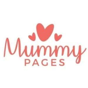 Mummypages.ie logo